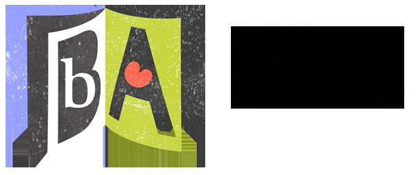 Berneboeke-ambassadeur