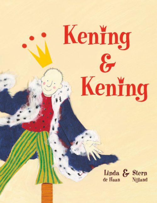 Kening & Kening